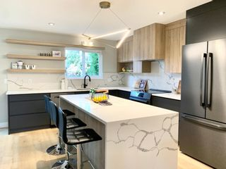 Photo 7: 4731 TRIMARAN Drive in Richmond: Steveston South House for sale : MLS®# R2560868