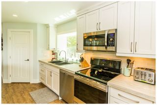 Photo 59: 1943 Eagle Bay Road: Blind Bay House for sale (Shuswap Lake)  : MLS®# 10121872