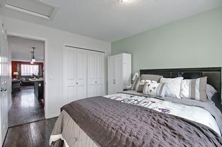 Photo 19: 22 33 Stonegate Drive NW: Airdrie Row/Townhouse for sale : MLS®# A1094677