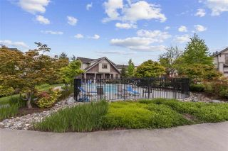 """Photo 36: 28 3109 161 Street in Surrey: Grandview Surrey Townhouse for sale in """"Wills Creek"""" (South Surrey White Rock)  : MLS®# R2577069"""