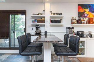 Photo 11: 205 949 Cloverdale Ave in VICTORIA: SE Quadra Condo for sale (Saanich East)  : MLS®# 820581