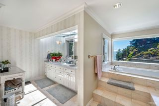 Photo 24: 5360 SEASIDE Place in West Vancouver: Caulfeild House for sale : MLS®# R2618052