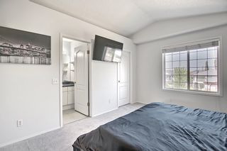 Photo 19: 288 Dunvegan Road in Edmonton: Zone 01 House for sale : MLS®# E4256564