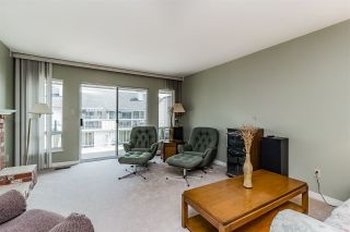 """Photo 3: 27 3055 TRAFALGAR Street in Abbotsford: Central Abbotsford Townhouse for sale in """"Glenview Meadows"""" : MLS®# R2301122"""