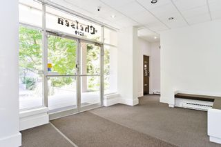 Photo 21: 202 1219 HARWOOD STREET in : West End VW Condo for sale : MLS®# V895702