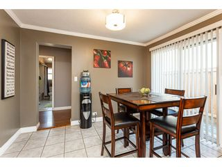 """Photo 8: 19659 36 Avenue in Langley: Brookswood Langley House for sale in """"Brookswood"""" : MLS®# R2496777"""