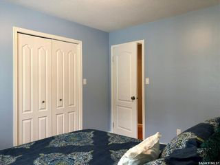 Photo 25: 611 NICHOLSON Drive in Carrot River: Residential for sale : MLS®# SK867783