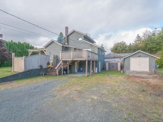 Photo 15: 1882 GARFIELD ROAD in CAMPBELL RIVER: CR Campbell River North House for sale (Campbell River)  : MLS®# 771612