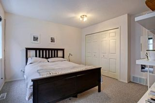 Photo 18: 4 730 3rd Street Drive: Canmore Row/Townhouse for sale : MLS®# A1071598