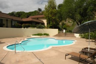 Photo 13: SAN DIEGO Condo for sale : 2 bedrooms : 4412 Collwood Ln