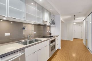 Photo 11: 505 168 POWELL Street in Vancouver: Downtown VE Condo for sale (Vancouver East)  : MLS®# R2591165