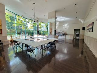 """Photo 35: 9C 328 TAYLOR Way in West Vancouver: Park Royal Condo for sale in """"WEST ROYAL"""" : MLS®# R2625618"""