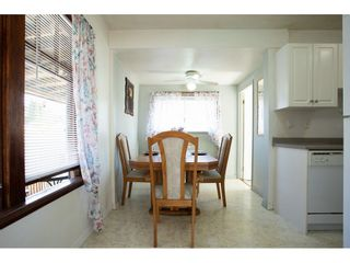 """Photo 13: 4841 200 Street in Langley: Langley City House for sale in """"Simonds / 200St. Corridor"""" : MLS®# R2570168"""