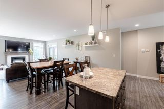 Photo 15: 37 Crystal Drive: Oakbank Residential for sale (R04)  : MLS®# 202119213