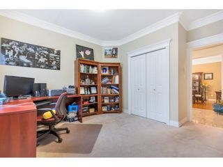 Photo 16: 7108 SOUTHVIEW Place in Burnaby: Montecito House for sale (Burnaby North)  : MLS®# R2574942