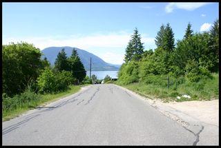 Photo 12: 1351 Northeast 10 Avenue in Salmon Arm: NE Salmon Arm Industrial for sale : MLS®# 10098930
