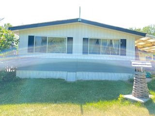Photo 4: 240071 Twp Rd 623: Rural Athabasca County House for sale : MLS®# E4258025