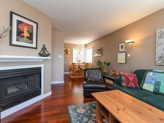 Photo 3: 302 2655 Muir Rd in COURTENAY: CV Courtenay East Condo for sale (Comox Valley)  : MLS®# 835493