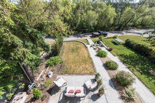 Photo 21: 10166 87 Street in Edmonton: Zone 13 House Half Duplex for sale : MLS®# E4253630