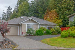 Photo 2: 2364 DeMamiel Dr in : Sk Sunriver House for sale (Sooke)  : MLS®# 856835