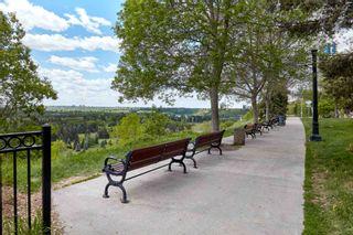 Photo 33: 1103 11503 100 Avenue in Edmonton: Zone 12 Condo for sale : MLS®# E4247570
