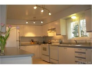 Photo 4:  in VICTORIA: Co Colwood Corners House for sale (Colwood)  : MLS®# 456520