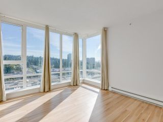 Photo 13: 1510 9868 CAMERON Street in Burnaby: Sullivan Heights Condo for sale (Burnaby North)  : MLS®# R2621594