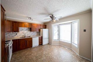 Photo 7: 8 10205 158 Avenue in Edmonton: Zone 27 Townhouse for sale : MLS®# E4246374