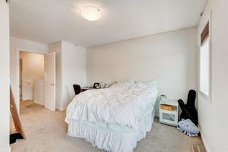 Photo 17: 208 2400 Ravenswood View SE: Airdrie Row/Townhouse for sale : MLS®# A1067702