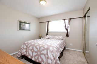 Photo 12: 5574 49 Avenue in Delta: Hawthorne House for sale (Ladner)  : MLS®# R2388506