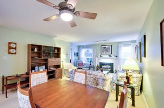 Photo 5: 205 1234 MERKLIN STREET: White Rock Home for sale ()  : MLS®# R2009764