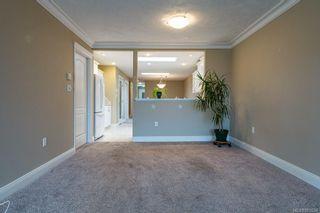 Photo 22: 303 1860 Comox Ave in : CV Comox (Town of) Condo for sale (Comox Valley)  : MLS®# 863534