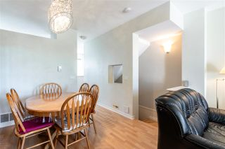 """Photo 22: 4 12920 JACK BELL Drive in Richmond: East Cambie Townhouse for sale in """"MALIBU"""" : MLS®# R2585349"""