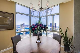 Photo 10: Condo for rent : 3 bedrooms : 800 The Mark Lane #3101 in San Diego