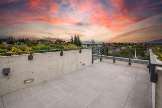 "Photo 18: 604 5733 ALBERTA Street in Vancouver: Oakridge VW Condo for sale in ""COCO OAKRIDGE"" (Vancouver West)  : MLS®# R2618910"
