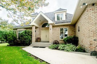 Photo 6: 2 DAVIS Place in St Andrews: House for sale : MLS®# 202121450