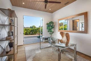 Photo 15: DEL MAR House for sale : 6 bedrooms : 4808 Sunny Acres Ln