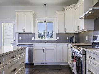 Photo 19: 3403 Eagleview Cres in COURTENAY: CV Courtenay City House for sale (Comox Valley)  : MLS®# 841217