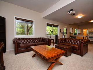 Photo 45: 3492 Sunheights Dr in : La Walfred House for sale (Langford)  : MLS®# 876099