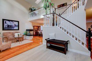Photo 7: 9527 101 Street in Edmonton: Zone 12 House for sale : MLS®# E4264743