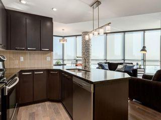Photo 3: 405 225 11 Avenue SE in Calgary: Beltline Condo for sale : MLS®# C4173203