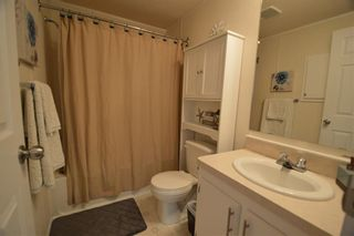 Photo 17: 131 305 Calahoo Road: Spruce Grove Mobile for sale : MLS®# E4229200