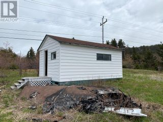 Photo 5: 71 Road to the Isles in Summerford: Vacant Land for sale : MLS®# 1229209