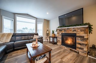 Photo 15: 495 Park Forest Dr in : CR Campbell River West House for sale (Campbell River)  : MLS®# 861827