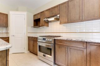 Photo 12: 119 MAPLE Drive in Port Moody: Heritage Woods PM House for sale : MLS®# R2589677