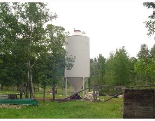 Photo 7: Photos: 47058 DAWSON Road in RICHER: Ste. Anne / Richer Farm for sale (Winnipeg area)  : MLS®# 2800085