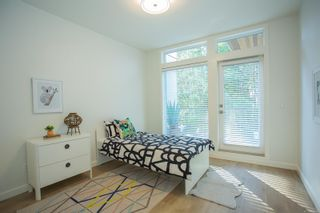 Photo 14: 3094 107th St in : Na Uplands Row/Townhouse for sale (Nanaimo)  : MLS®# 864124