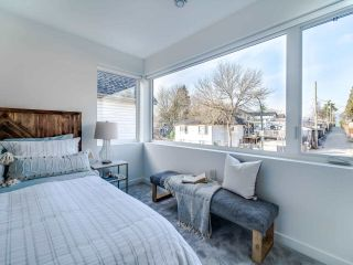 Photo 20: 904 E 37TH Avenue in Vancouver: Fraser VE 1/2 Duplex for sale (Vancouver East)  : MLS®# R2540590