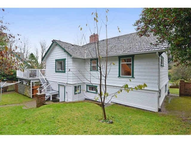 Main Photo: 5646 182 STREET in Surrey: Cloverdale BC House for sale (Cloverdale)  : MLS®# R2296499