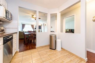 """Photo 12: 312 2678 DIXON Street in Port Coquitlam: Central Pt Coquitlam Condo for sale in """"The Springdale"""" : MLS®# R2307158"""